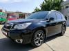 Продажа Subaru Forester