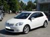 Продажа Toyota Auris