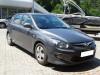 Продажа Hyundai i30