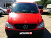 Продажа Mercedes-Benz Vito