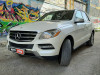 Продажа Mercedes-Benz M-Class ML 350