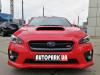 Продажа Subaru Impreza WRX