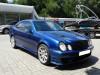 Продажа Mercedes-Benz CLK-Class 200