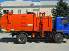 Продажа МАЗ 5337