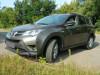 Продажа Toyota Rav 4 Комфорт