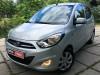 Продажа Hyundai i10