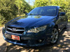 Продажа Subaru Legacy