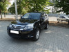 Продажа Great Wall Haval H3