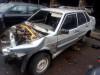 Продажа ВАЗ 2115