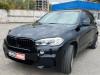 Продажа BMW X5 M