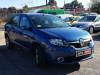 Продажа Renault Logan
