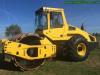 Продажа Bomag BW 213 PDH-4
