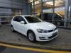 Продажа Volkswagen Golf VII 1.4TSI MT COMFORT