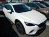 Продажа Mazda CX-3 Diesel