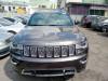 Продажа Jeep Grand Cherokee Overland