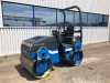 Продажа Bomag BW 138 AD-4