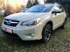 Продажа Subaru XV
