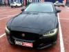 Продажа Jaguar XE