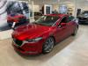 Продажа Mazda 6 Top