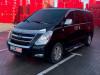 Продажа Hyundai Starex