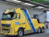 Продажа Volvo FH 540