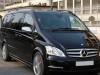 Продажа Mercedes-Benz Viano AMBIENTE