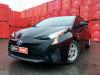 Продажа Toyota Prius