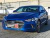 Продажа Hyundai Elantra
