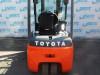 Продажа Toyota FBE 8FBET18, 2012г. , вагонник