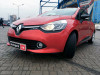 Продажа Renault Clio