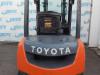 Продажа Toyota FG 02-8FG20