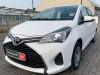 Продажа Toyota Yaris