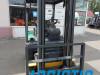 Продажа Komatsu FG 15LC-20, 1500 кг