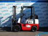 Продажа Nissan FG SJ01A16, 1500 кг