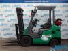 Продажа Mitsubishi FG 18D, газбензин, 1750 кг