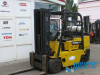 Продажа Caterpillar GP TC100D, 4.5м. подъем, 5т.