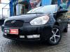 Продажа Hyundai Accent