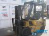 Продажа Caterpillar DP 18, 4м.подъем, 1800 кг