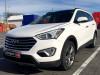 Продажа Hyundai Grand Santa Fe (Maxcruz)