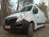 Продажа Opel Movano
