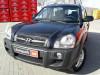 Продажа Hyundai Tucson