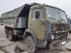 Продажа КАМАЗ 5511