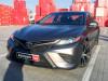 Продажа Toyota Camry