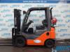 Продажа Toyota FG 02-8FG15, 1500 кг