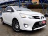 Продажа Toyota Verso