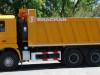 Продажа Shacman F3000 Самосвал 30 тонн