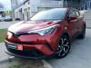 Продажа Toyota C-HR