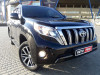 Продажа Toyota Land Cruiser Prado