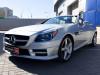 Продажа Mercedes-Benz SLK-Class