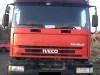 Продажа Iveco EuroTech Седельный MP 440E38 T